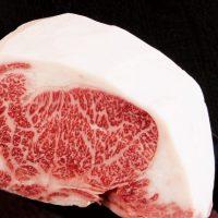 牛肉はなぜ高価?牛肉のトレーサビリティでわかることは?